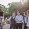 Ting & Fred - 五股準園 - Wedding - 戶外婚禮 - 美式婚禮紀錄 (60)