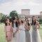 Ting & Fred - 五股準園 - Wedding - 戶外婚禮 - 美式婚禮紀錄 (61)