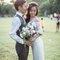 【AG女攝影師】Ting & Fred - 五股準園 - Wedding - 戶外婚禮 - 美式婚禮紀錄 (18)