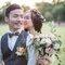 【AG女攝影師】Ting & Fred - 五股準園 - Wedding - 戶外婚禮 - 美式婚禮紀錄 (22)