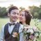 【AG女攝影師】Ting & Fred - 五股準園 - Wedding - 戶外婚禮 - 美式婚禮紀錄 (23)