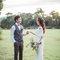 【AG女攝影師】Ting & Fred - 五股準園 - Wedding - 戶外婚禮 - 美式婚禮紀錄 (24)