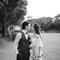 【AG女攝影師】Ting & Fred - 五股準園 - Wedding - 戶外婚禮 - 美式婚禮紀錄 (25)