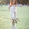 【AG女攝影師】Ting & Fred - 五股準園 - Wedding - 戶外婚禮 - 美式婚禮紀錄 (26)
