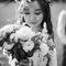 【AG女攝影師】Ting & Fred - 五股準園 - Wedding - 戶外婚禮 - 美式婚禮紀錄 (28)