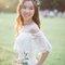 【AG女攝影師】Ting & Fred - 五股準園 - Wedding - 戶外婚禮 - 美式婚禮紀錄 (29)