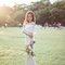 【AG女攝影師】Ting & Fred - 五股準園 - Wedding - 戶外婚禮 - 美式婚禮紀錄 (30)