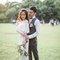 【AG女攝影師】Ting & Fred - 五股準園 - Wedding - 戶外婚禮 - 美式婚禮紀錄 (32)