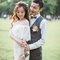 【AG女攝影師】Ting & Fred - 五股準園 - Wedding - 戶外婚禮 - 美式婚禮紀錄 (33)