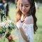 【AG女攝影師】Ting & Fred - 五股準園 - Wedding - 戶外婚禮 - 美式婚禮紀錄 (8)