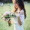 【AG女攝影師】Ting & Fred - 五股準園 - Wedding - 戶外婚禮 - 美式婚禮紀錄 (9)
