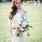 【AG女攝影師】Ting & Fred - 五股準園 - Wedding - 戶外婚禮 - 美式婚禮紀錄 (10)