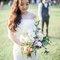 【AG女攝影師】Ting & Fred - 五股準園 - Wedding - 戶外婚禮 - 美式婚禮紀錄 (12)