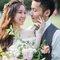 【AG女攝影師】Ting & Fred - 五股準園 - Wedding - 戶外婚禮 - 美式婚禮紀錄 (13)
