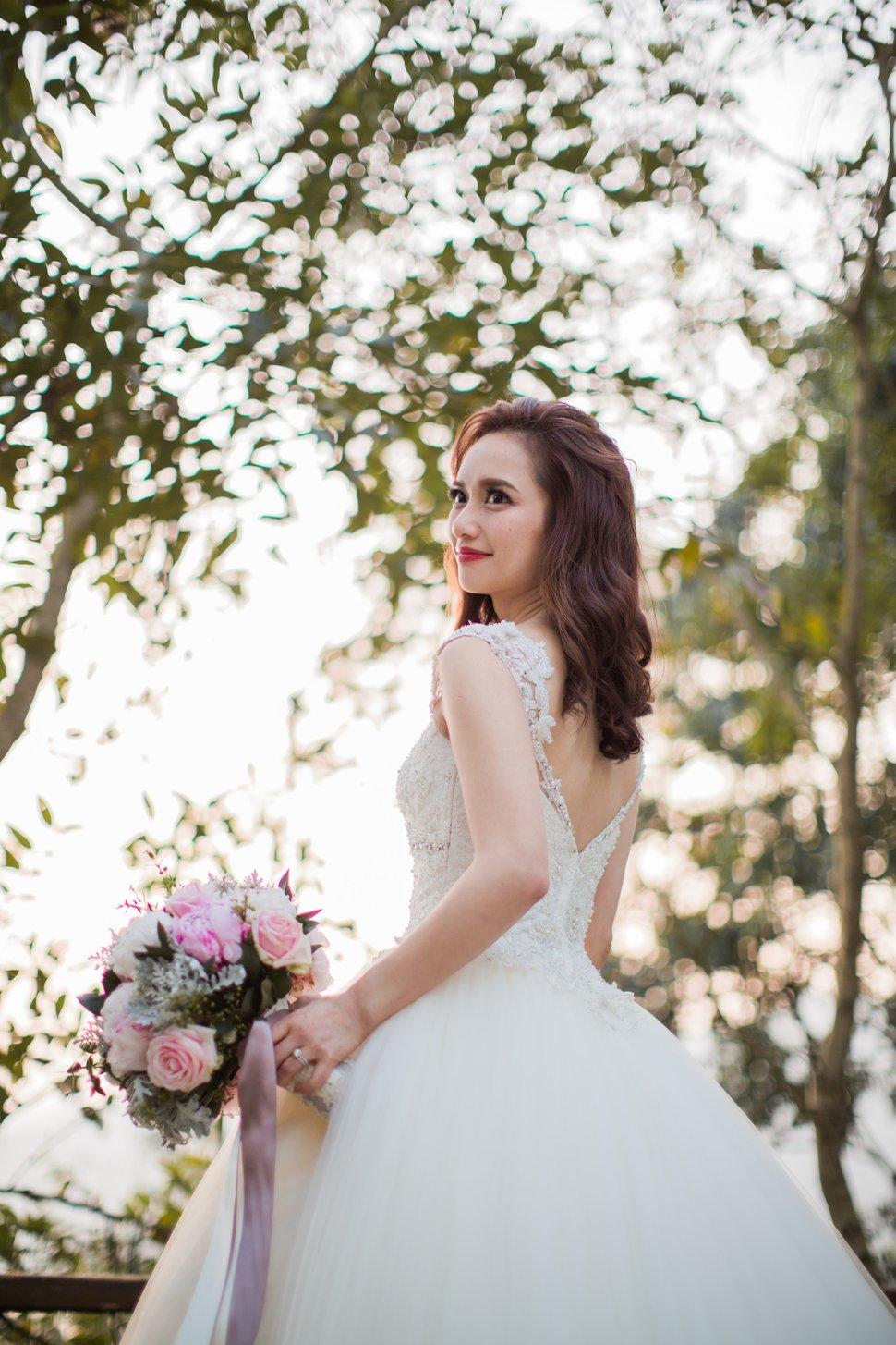 日月潭雲品酒店-美式婚禮紀錄-婚禮紀實 (144) - Amazing Grace Studio《結婚吧》