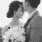 美式婚紗婚禮紀錄-戶外婚禮-Pre-Wedding-Amazing Grace攝影美學主郁 (2)