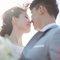 美式婚紗婚禮紀錄-戶外婚禮-Pre-Wedding-Amazing Grace攝影美學主郁 (4)