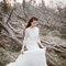 美式婚紗婚禮紀錄-戶外婚禮-Pre-Wedding-Amazing Grace攝影美學主郁 (69)