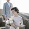 美式婚紗婚禮紀錄-戶外婚禮-Pre-Wedding-Amazing Grace攝影美學主郁 (5)