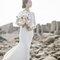 美式婚紗婚禮紀錄-戶外婚禮-Pre-Wedding-Amazing Grace攝影美學主郁 (9)