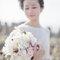 美式婚紗婚禮紀錄-戶外婚禮-Pre-Wedding-Amazing Grace攝影美學主郁 (11)