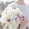 美式婚紗婚禮紀錄-戶外婚禮-Pre-Wedding-Amazing Grace攝影美學主郁 (12)