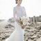 美式婚紗婚禮紀錄-戶外婚禮-Pre-Wedding-Amazing Grace攝影美學主郁 (13)