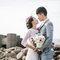 美式婚紗婚禮紀錄-戶外婚禮-Pre-Wedding-Amazing Grace攝影美學主郁 (14)