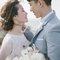 美式婚紗婚禮紀錄-戶外婚禮-Pre-Wedding-Amazing Grace攝影美學主郁 (16)