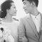 美式婚紗婚禮紀錄-戶外婚禮-Pre-Wedding-Amazing Grace攝影美學主郁 (20)