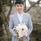 美式婚紗婚禮紀錄-戶外婚禮-Pre-Wedding-Amazing Grace攝影美學主郁 (21)