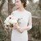 美式婚紗婚禮紀錄-戶外婚禮-Pre-Wedding-Amazing Grace攝影美學主郁 (28)