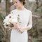 美式婚紗婚禮紀錄-戶外婚禮-Pre-Wedding-Amazing Grace攝影美學主郁 (29)