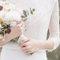 美式婚紗婚禮紀錄-戶外婚禮-Pre-Wedding-Amazing Grace攝影美學主郁 (31)