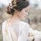 美式婚紗婚禮紀錄-戶外婚禮-Pre-Wedding-Amazing Grace攝影美學主郁 (33)