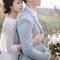 美式婚紗婚禮紀錄-戶外婚禮-Pre-Wedding-Amazing Grace攝影美學主郁 (36)