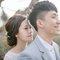 美式婚紗婚禮紀錄-戶外婚禮-Pre-Wedding-Amazing Grace攝影美學主郁 (37)