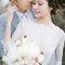 美式婚紗婚禮紀錄-戶外婚禮-Pre-Wedding-Amazing Grace攝影美學主郁 (39)