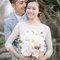 美式婚紗婚禮紀錄-戶外婚禮-Pre-Wedding-Amazing Grace攝影美學主郁 (41)