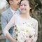 美式婚紗婚禮紀錄-戶外婚禮-Pre-Wedding-Amazing Grace攝影美學主郁 (42)
