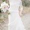 美式婚紗婚禮紀錄-戶外婚禮-Pre-Wedding-Amazing Grace攝影美學主郁 (43)