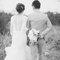 美式婚紗婚禮紀錄-戶外婚禮-Pre-Wedding-Amazing Grace攝影美學主郁 (47)