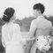 美式婚紗婚禮紀錄-戶外婚禮-Pre-Wedding-Amazing Grace攝影美學主郁 (48)