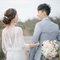 美式婚紗婚禮紀錄-戶外婚禮-Pre-Wedding-Amazing Grace攝影美學主郁 (49)
