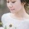 美式婚紗婚禮紀錄-戶外婚禮-Pre-Wedding-Amazing Grace攝影美學主郁 (52)