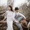 美式婚紗婚禮紀錄-戶外婚禮-Pre-Wedding-Amazing Grace攝影美學主郁 (57)