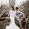 美式婚紗婚禮紀錄-戶外婚禮-Pre-Wedding-Amazing Grace攝影美學主郁 (58)