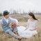 美式婚紗婚禮紀錄-戶外婚禮-Pre-Wedding-Amazing Grace攝影美學主郁 (61)