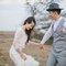 美式婚紗婚禮紀錄-戶外婚禮-Pre-Wedding-Amazing Grace攝影美學主郁 (62)