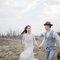 美式婚紗婚禮紀錄-戶外婚禮-Pre-Wedding-Amazing Grace攝影美學主郁 (64)